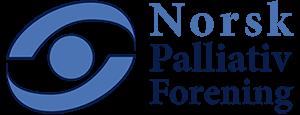 Norsk Palliativ Forening